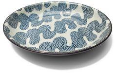 House, Monohara ceramic collection