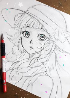 +Aloha, Lillie+ by larienne on DeviantArt