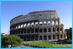 nice Travel to Rome