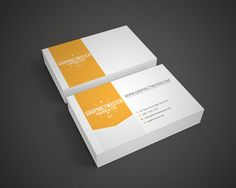 Recycled paper business card grunge mock up 30 free premium dark business card mockup reheart Images