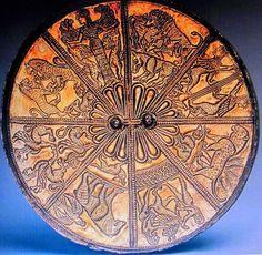 Naha, Ufo, Hungary, Folk Art, Decorative Plates, History, Bible, Amulets, Historia