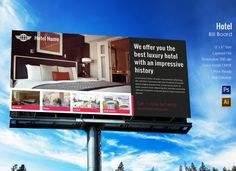 Stunning Billboard Design Ideas Pictures - Interior Design Ideas ...