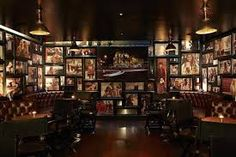 Image result for MEMBERS club london