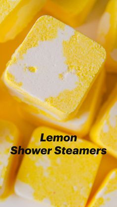 Essential Oils Soap, Glow Up Tips, Shower Steamers, Headache Remedies, Homemade Beauty Products, Beauty Recipe, Home Made Soap, Natural Healing, Feel Better