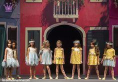 ♥ FIMI Kids Fashion Week Madrid ♥ Tendencias Moda Infantil SS 2016 – 2ª Parte | ♥ La casita de Martina ♥ Blog de Moda Infantil, Moda Bebé, Moda Premamá & Fashion Moms