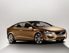 S60 Volvo Specifications - http://autotras.com
