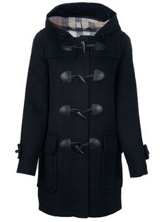 a line coat......shawl collar | My Style | Pinterest | Coats, A ...