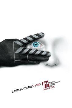 El Poder Del Otro Cine, 3-9 Abril IFF - Festival Internacional de Cine, Panamá 2014