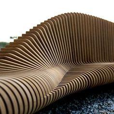 Urban Adapter by Rocker-Lange Architects
