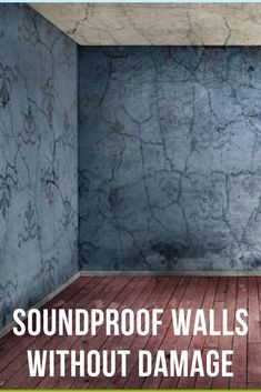 Soundproofing your home has multiple benefits. Loud sounds from playing a musical instrument or throwing a party can remain within your house. Sound Proofing Ceiling, Studio Soundproofing, Soundproof Windows, Log Decor, Dorm Room Doors, Noisy Neighbors, Home Command Center, Bass Trap, Sound Room