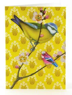 ★ L' Etoile   Paper Cartes de voeux Petra Boase