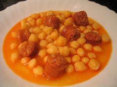 Potajes cubanos | recetas gratis de comida cubana- Comida cubana