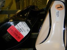 Tj Maxx Shoes For Women Keep an eye on mailings from your credit card company.