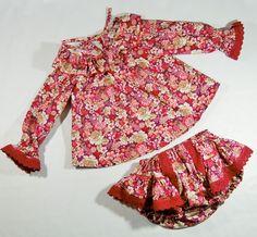 #modainfantilmadeinspain #fashion #beautiful #cute #model #fashionblogger #fashionlovers #fashionbaby #fashionlove #style #love #pretty #instagood #swag #design #purse #shopping #glam #modainfantil #niños #niñas #bebes #modainfantilalicante #ropabebes #ropaniños #ropaniñas #ropaparabebes #ventaonline #modaonline #alicante #beybe #love #beybemodainfantil #fashionbaby #diseñomodainfantil #hechoenespaña #madeinspain #modamadeinspain #ropadebebes #bebe #modainfantilalicante #ropadeniños #peleles