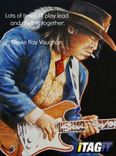 #music #stevie #ray #vaughan #itagit #download #copyright #SMS #text #mediawave #cairo #Egypt #Dubai #Email #Phone #cell