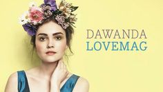 Karma-Food and trendige Leckerbissen – Das LoveMag