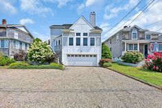 The property 26 Tautog St, Groton, CT 06340 is currently not for sale on Zillow. View details, sales history and Zestimate data for this property on Zillow. Coastal Landscaping, School District, Home Values, The Neighbourhood, Home And Family, Surface, Mansions, House Styles, Building