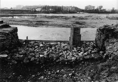 1984 girona Col·lector del Güell (Depuradora) de fons sant pons, trueta i geriatric