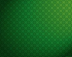 green | Green Texture backgrounds, Green Texture powerpoint free backgrounds ...