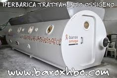 Baroxhbo Hyperbaric manufacturing: Hyperbaric oxygen and wound healing
