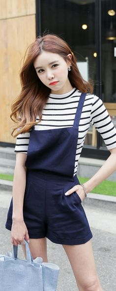 Korean Dress Wholesale Online Store, Itsmestyle