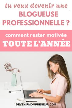 Apprends quelle est la plus grosse erreur que les blogueuses font avec leur agenda et qui les empêche d'être productive et d'atteindre leur but. Formulaires Web, Email Marketing, Digital Marketing, Seo Blog, Peaceful Parenting, Attachment Parenting, Wordpress, E Bay, Family Life