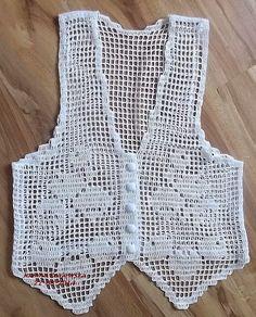 Crochet Slipper Pattern, Crochet Cardigan Pattern, Crochet Jacket, Crochet Blouse, Crochet Slippers, Crochet Top, Freeform Crochet, Thread Crochet, Filet Crochet