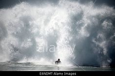 Newport Beach, California, USA. 27th August, 2014. #Surfers enjoy big surf caused by #HurricaneMarie © Zuma/Alamy Live News