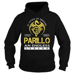 PARILLO An Endless Legend (Dragon) - Last Name, Surname T-Shirt #name #tshirts #PARILLO #gift #ideas #Popular #Everything #Videos #Shop #Animals #pets #Architecture #Art #Cars #motorcycles #Celebrities #DIY #crafts #Design #Education #Entertainment #Food #drink #Gardening #Geek #Hair #beauty #Health #fitness #History #Holidays #events #Home decor #Humor #Illustrations #posters #Kids #parenting #Men #Outdoors #Photography #Products #Quotes #Science #nature #Sports #Tattoos #Technology #Travel…