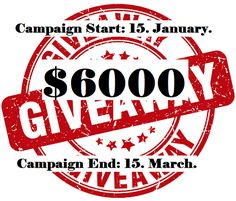 Join Now! February, Campaign, Presentation, Join, Product Launch
