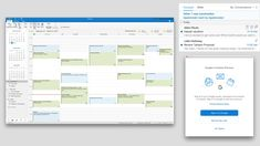 Outlook 2016 For Mac Gets Google Calendar and Contacts support     ---     #Apple  #Microsoft  #Outlook  #Google  #Outlook2016  #Mac  #GoogleCalendar  #Gmail  #GoogleContacts  #OfficeInsider       ---     https://goo.gl/KCPPLO