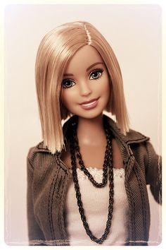 Barbie Paper Dolls, Barbie Toys, Barbie Life, Barbie World, Barbie Clothes, Barbie Funny, Barbie Tumblr, Muñeca Diy, Barbie Wedding Dress