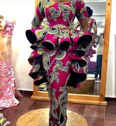 africa fashion in focus, unisex wears. africa fashion in focus, unisex wears. African Party Dresses, African Lace Dresses, Latest African Fashion Dresses, African Dresses For Women, African Print Fashion, Africa Fashion, African Attire For Ladies, Ankara Styles For Women, Nigerian Fashion