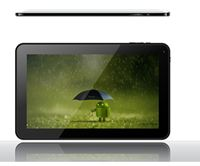 Hot selling tablets are also the most demanding and latest digital devices that play a central role in keeping updated. Now every internet savvy seek at least a smartphone or tablet brand name. http://groupspaces.com/mcclennonjem/pages/hot-selling-tablets-and-led-3d-tv-online-at-mcc-lenon-jem