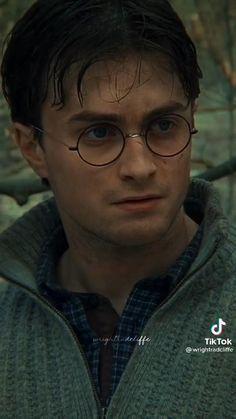 Young Harry Potter, Harry Potter Quiz, Cute Harry Potter, Mundo Harry Potter, Harry Potter Feels, Harry Potter Draco Malfoy, Harry Potter Tumblr, Harry James Potter, Harry Potter Fan Art