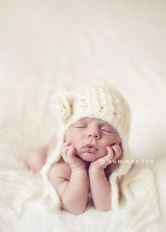 ec98caa909e2 75 Best Crochet Baby Hats images