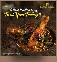 social media banner design Food Graphic Design, Food Menu Design, Food Poster Design, Indian Catering, Restaurant Promotions, Restaurant Advertising, Food Promotion, Food Banner, Food Concept