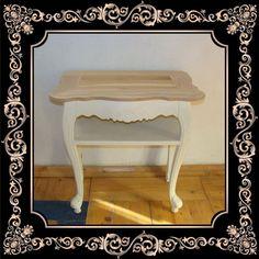 Mobiles, Vanity Bench, Furniture, Home Decor, Decoration Home, Room Decor, Mobile Phones, Home Furnishings, Home Interior Design