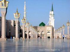 Madina Mosque |Madina pictures | Madina Pictures | Makkah Madina | Madina Wallpapers | Masjid Nabvi | Madina Sharif | Madina Munawara | | Free Islamic Software | Free Islamic Softwares | Islam Muslim | Islamic Wallpapers | Islam