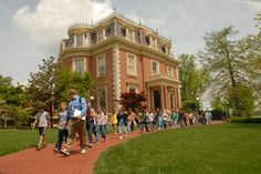 16 Best Replica of Governor's Mansion images in 2013 | Attic