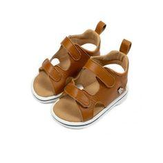 Πέδιλα βάπτισης αγόρι BABYWALKER δερμάτινα σε ταμπά απόχρωση, Βρεφικά πέδιλα για αγόρι οικονομικά, Βαπτιστικά πέδιλα ανατομικά, Βαπτιστικά παπούτσια αγόρι προσφορά, Παπούτσια μωρού Babywalker eshop Baby Shoes, Fashion, Moda, Fashion Styles, Baby Boy Shoes, Fashion Illustrations, Crib Shoes