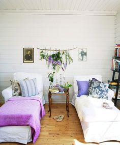 House in Oslo | Inspiring Interiors
