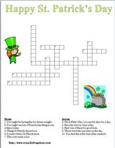 st patrick s day history fourth grade education materials