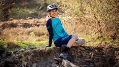Leatt Women's DBX MTB Collection - Velo Me Mountain Bike Clothing, Protective Gloves, Mountain Bike Trails, Mtb, Legs, Clothes, Collection, Fashion, Outfits