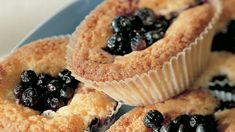 Gluten Free Vegetarian Recipes, Fodmap, No Bake Cake, Cheesecake, Muffin, Baking, Breakfast, Desserts, Food