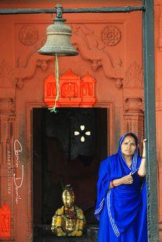 Varanasi & Sarnath - India | Cosmin Danila Photography - I See Beautiful People