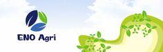 Sjenica ima potencijala da brendira poljoprivredne proizvode | www.SJENICA.com