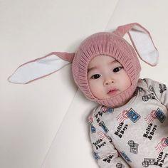 (notitle) More from my siteGod Gave Me You Baby Bodysuit Cute Asian Babies, Korean Babies, Asian Kids, Cute Babies, Asian Child, The Babys, Kids Girls, Baby Kids, Ulzzang Kids