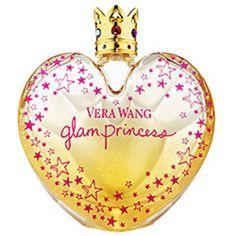 Top 10 Prettiest Perfume Bottles (