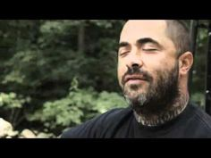 AARON LEWIS - Country Boy (Official Video).wmv